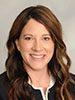Julie Williams-Muz, CPA, CFO
