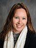 Deanna Mayer, CPA, CFO