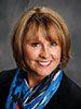 Julie Omer, MBA, CPA, CFO